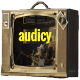 audicy_productions