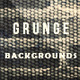 Grunge Backgrounds - Vol 3 - GraphicRiver Item for Sale