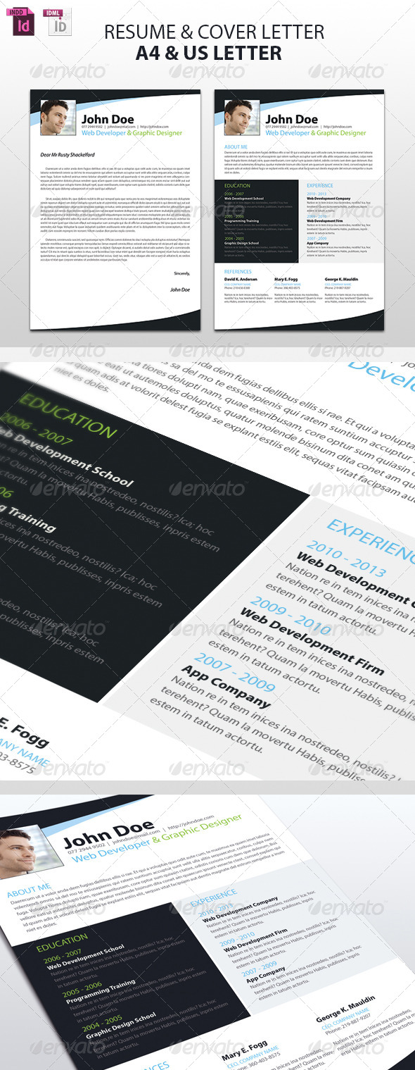 template cover buku indesign  u00bb dondrup com