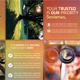 Photographer Portfolio Brochure Vol.2 - GraphicRiver Item for Sale