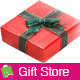 Gift Store Responsive PrestaShop Theme  - ThemeForest Item for Sale