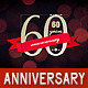Anniversary and Birthday Badges - GraphicRiver Item for Sale