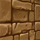 Stone Wall Texture Tile 04 - 3DOcean Item for Sale