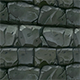 Stone Wall Texture Tile 05 - 3DOcean Item for Sale