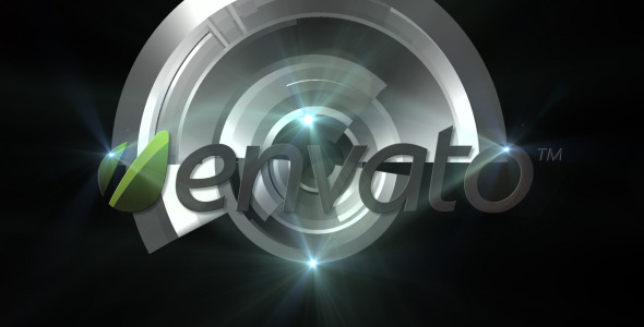 After Effects Project - VideoHive Transition Logo 532087