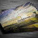 Photographer Business Card 03 - GraphicRiver Item for Sale