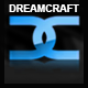 Dream_Craft
