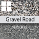 Gravel Road Patterns - GraphicRiver Item for Sale