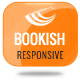 Bookish - Theme for Book Authors & Marketers - ThemeForest Item for Sale