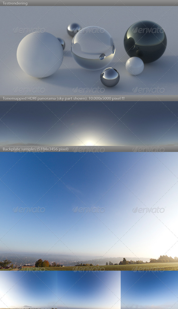 offers tcj corcoranpartners com » Blog Archive » vray hdri