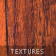 Hardwood Textures - GraphicRiver Item for Sale