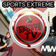 Sports Extreme Broadcast - VideoHive Item for Sale