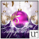 Christmas - New Year - Holidays Intros - VideoHive Item for Sale