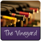 The Vineyard: A WordPress eCommerce Theme - ThemeForest Item for Sale