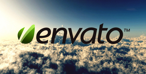 After Effects Project - VideoHive Above The Rainy Clouds 537655