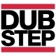 Various Dubstep Pack