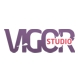 vigorstudio