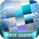 Winter Gradients - GraphicRiver Item for Sale