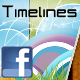 9 Facebook Timeline Templates - GraphicRiver Item for Sale