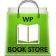 Book Store Responsive WooCommerce Theme - ThemeForest Item for Sale
