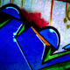 Urban Graffiti Background - PhotoDune Item for Sale