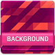 14 Geometric Backgrouds - GraphicRiver Item for Sale
