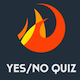 Fyrebox Yes/No Quiz - CodeCanyon Item for Sale