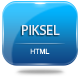 Piksel - Multipurpose HTML Template - ThemeForest Item for Sale