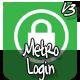 Metro Notifications - 12
