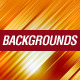 High speed backgrounds - GraphicRiver Item for Sale