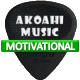 Motivational Music Pack 2