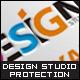 Design Studio Corporate Identity - GraphicRiver Item for Sale