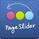 Page Slider: An Easy App for Everything - CodeCanyon Item for Sale