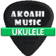 Ukulele Music Pack