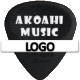 Alternative Rock Logo