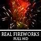 Real Fireworks (2-Pack) - VideoHive Item for Sale