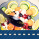 Making a Salad 2 - VideoHive Item for Sale