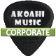 Corporate Music Pack