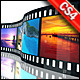 Professional Photographer - VideoHive Item for Sale