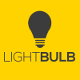lightbulbks