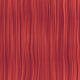 Red Hair Texture - 3DOcean Item for Sale