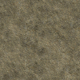 Outdoor Concrete Texture - 3DOcean Item for Sale