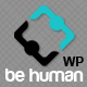 Be Human - Charity Multipurpose WP Retina Theme - ThemeForest Item for Sale