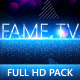 Glitz - Fashion TV Broadcast Design - VideoHive Item for Sale