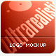 5 Realistic Smart Logo Mockups - GraphicRiver Item for Sale