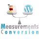 Measurement Conversion - WordPress Plugin - CodeCanyon Item for Sale
