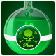 Poison - GraphicRiver Item for Sale