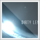 Dirty Lens - VideoHive Item for Sale