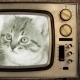 Retro TV - VideoHive Item for Sale