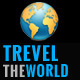 Travel The World - ThemeForest Item for Sale